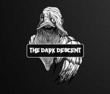 TheDarkDescent