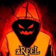 zReel