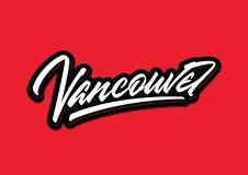 vancower