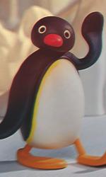 PinguinDoNorte