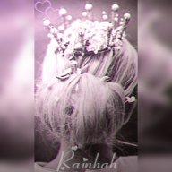 Rainhah