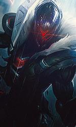 zExcalibur