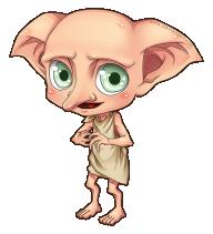 Doobby