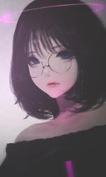 Usagi-Chan