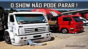 iBolado