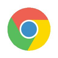 xGoogleex