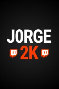 J0RGE2K