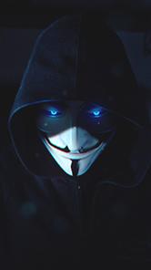 EvilGamer